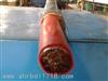 YGC、YGCP、YGCRP硅橡胶耐高温电力电缆