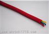 SiHF-C-Si硅橡胶电缆