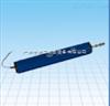LP18LT  ALTMANN传感器