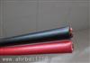 WDZ-YJY23低烟无卤阻燃耐火电缆