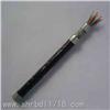 DDZ-KVVP低烟低卤阻燃控制电缆