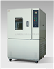 DHS-010低温恒温恒湿箱