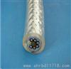 ZR-BPYJVP交联聚乙烯绝缘铜丝编织屏蔽阻燃变频电缆