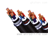 BPYJVTP2变频电线电缆