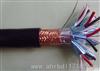 FGD300 1RCV-R防火变频电缆