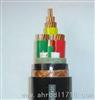 BPYJVP2P变频器电缆
