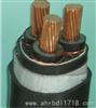 BPYJVP-变频电缆