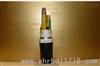 ZR-BPYJVP2P变频电缆
