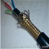 JHBPGVFP2R耐高温变频软电缆