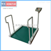 DCS-HT-LY医院血透电子秤300kg价格 茂名轮椅电子称厂家 200公斤透析轮椅体重秤