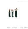 CHVV90/DA聚氯乙烯或交联聚乙烯绝缘船用通信电缆