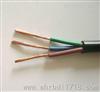 BVV、BVR聚氯乙烯绝缘(屏蔽)软电缆