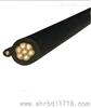 YCW-J钢丝加强型行车橡套软电缆