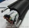 TVR带软钢丝的行车手柄控制软线