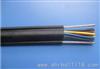 TVR、TVRC、TVR-J行车控制线、电葫芦电缆、吊篮线