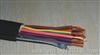 YRF YRP行车控制软电缆