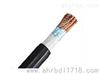 FF4-2、FF4P31-2航空用氟碳树脂绝缘电缆