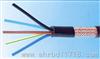 PVDF油井专用电缆