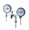 供应天康WSS-580无固定装置万向型双金属温度计