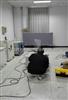 玻璃光学变形智能测定仪(斑马仪)