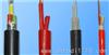 ZR-KFF氟塑料电缆