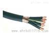 ZR-105-DJYDVP32耐高温耐低温电缆