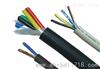 ZR-KYJVP2-22阻燃控制电缆
