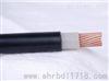 NH-FFP耐火耐温阻燃电缆