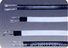 ZKWDVT-08 15 25 31自控温加热电缆
