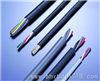 YSLY-JZ耐油电缆/控制电缆