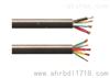 DWZ-KYJYP,DWZ-KYJYP2低烟无卤阻燃型控制电缆