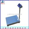 TCS-HT-A福建100kg电子台秤