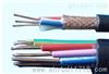 NH-KFFP2耐高温防火阻燃电缆
