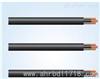 RVVZ ZA-RVV阻燃防火软电缆