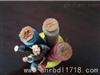 UZ(MZ)-0.3/0.5矿用采煤机电缆,井下电钻电缆
