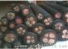 YZ防水防冻防老化耐磨橡胶软电线