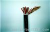 KX-HA-FPFP高温补偿电缆