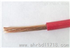 BVR单股BVR聚氯乙烯绝缘软芯电缆