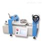 T107五指刮擦耐划伤测试仪/多功能耐刮擦仪