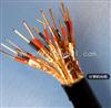 ZR-KX-HA-FPFP阻燃型耐高温K型热电偶补偿电缆12*2*1.0