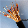 ZR-KX-HA-FPFP阻燃型耐高溫K型熱電偶補償電纜12*2*1.0