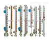 UHZ-50-C1-3GP0安徽天康UHZ-50-C1-3GP0磁翻板液位计厂家