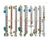 UHZ-50-C1-3GP0安徽天康UHZ-50-C1-3GP0磁翻板液位計廠家