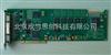 SHD-120D-CT/PCI SHD-120D-CT/PCI杭州三汇数字中继语音卡 PRA/PRI/ISDN/SS7/SS1