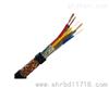 VVP铜丝编织屏蔽电力电缆