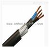 WDZA-DJYPYPR32-5*2*1.0低烟无卤阻燃型钢丝铠装计算机屏蔽电缆