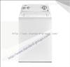 美标AATCC缩水率洗衣机/织物缩水率试验机