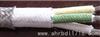 NH-FF耐高温耐火电力电缆