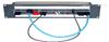 HD1.S3362.CB69希而科鲁先萌五分钟极速报价ghielmetti光纤 软件 控制单元
