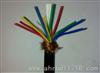 MHYV,MHJYV,MHYA32煤矿用阻燃通信电缆
